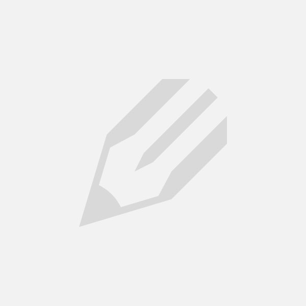Test EDDL 5141 Post